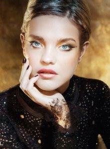 Guerlain-collezione-natalizia-2012-01
