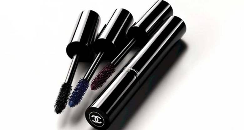 Chanel-Le-Volume-de-Chanel-color-mascara