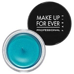 makeup-for-ever-aqua-cream