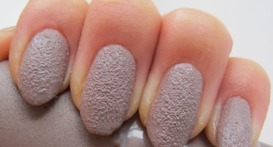 Nails-Inc-Concrete-570-3