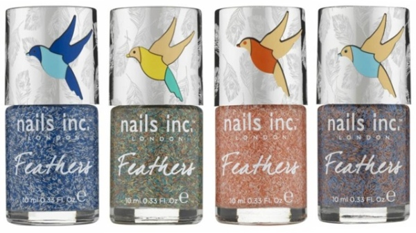 Nails-Inc-Feathers-nail-polish-collection