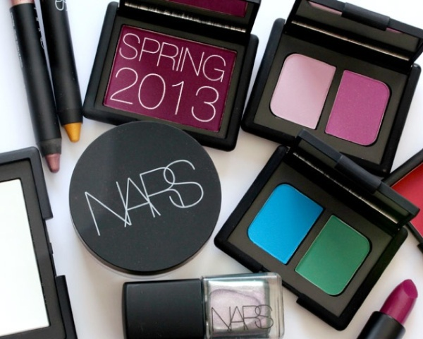 nars-spring-2013-makeup-collection