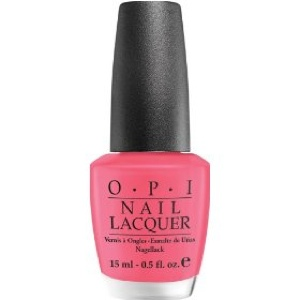 Nlb77-opi-nail-polish-feelin-hot-hot-hot