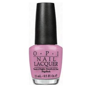 opi_lucky_lucky_lavender