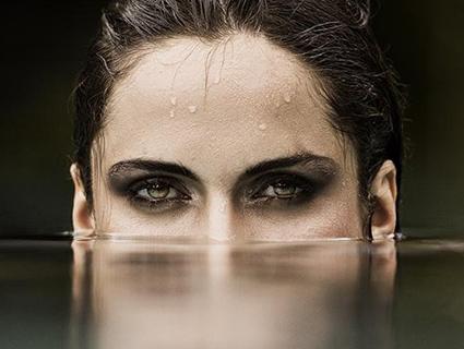 occhi_acqua
