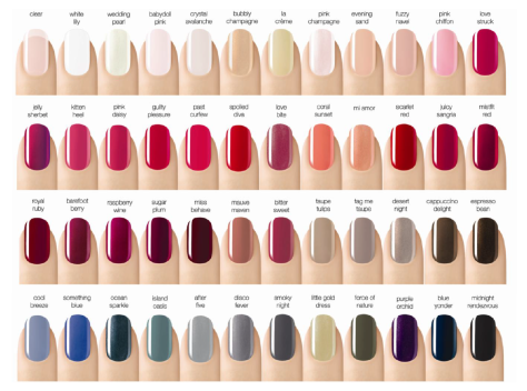 shellac-nail-colors-277.jpg